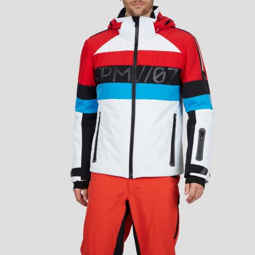 Geci Ski & Snow - Sportalm Eric 903015440-01 | Imbracaminte