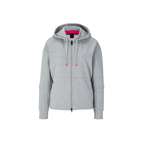 Îmbrăcăminte Casual - Bogner Fire And Ice ERLA Sweatshirt Jacket | Imbracaminte