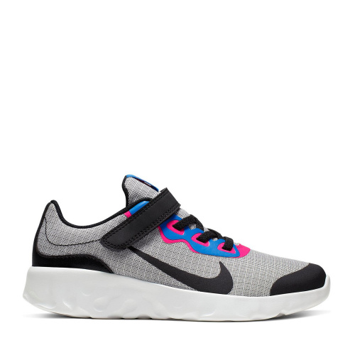 Incaltaminte - Nike Explore Strada CD9016 | Fitness