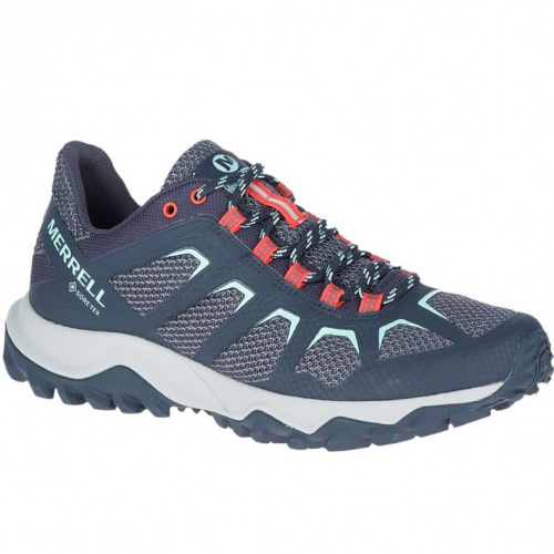 Incaltaminte - Merrell Fiery Gore-Tex Low | Outdoor