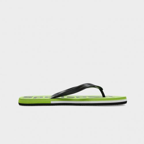 Incaltaminte - 4f Flip-Flops KLM006 | Fitness