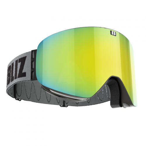 Ochelari Ski & Snow -   bliz Flow | echipament snow
