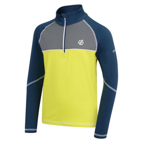 Thermo -  dare2b Formate Core Stretch Longsleeve