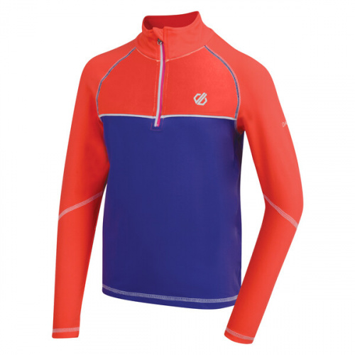 Thermo -   dare2b Formate Core Stretch Longsleeve | imbracaminte