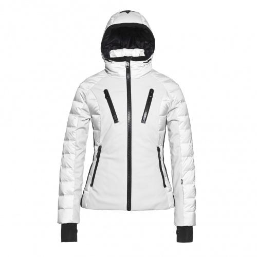 Geci Ski & Snow - Goldbergh FOSFOR Jacket | Imbracaminte
