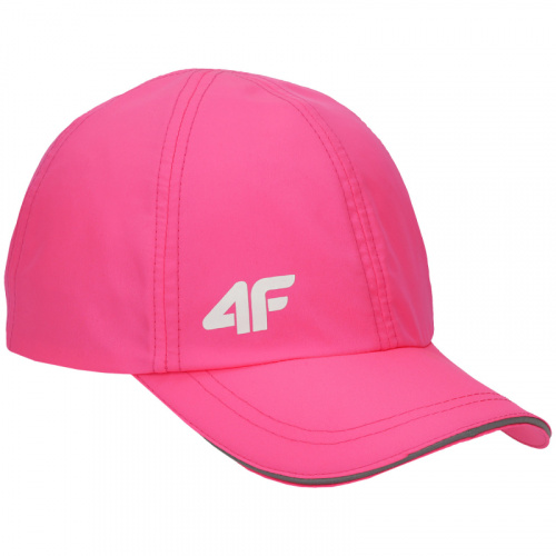 Accesorii - 4f Girl Cap JCAD003 | Fitness