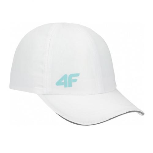 Accesorii - 4f Girl Cap JCAD004 | Fitness