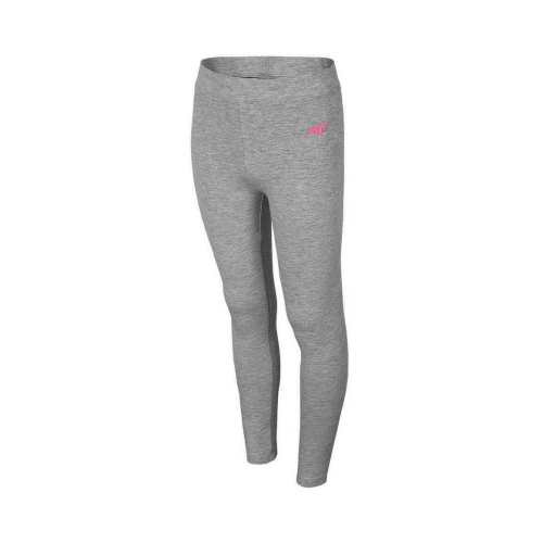 Imbracaminte - 4f Girl Leggings JLEG001A | Fitness