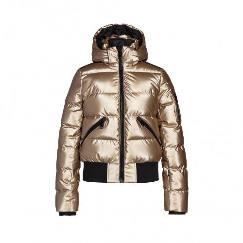 Geci Ski & Snow - Goldbergh AURA Jacket | Imbracaminte