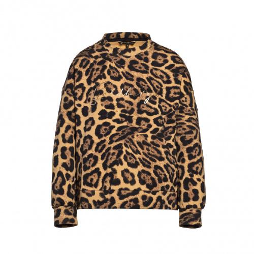 Îmbrăcăminte Casual - Goldbergh FELIX Sweater   Imbracaminte
