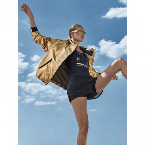 Îmbrăcăminte Casual - Goldbergh GLORIA jacket | Sportstyle