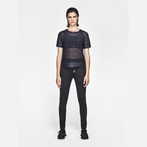 Îmbrăcăminte Casual - Goldbergh JANET pant | Sportstyle