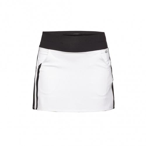 Îmbrăcăminte Casual - Goldbergh JENA skirt with inner short | Sportstyle