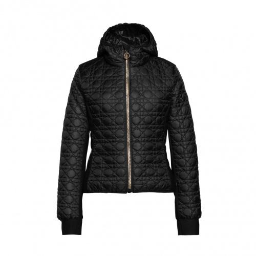 Geci Iarnă - Goldbergh JEWEL Jacket | Imbracaminte