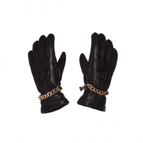 Mănuși Ski & Snow - Goldbergh KYLIE Gloves | Imbracaminte