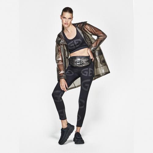 Îmbrăcăminte Casual - Goldbergh LOULA legging | Sportstyle