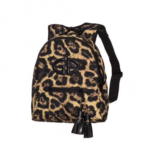 Rucsaci - Goldbergh MARK Backpack   Accesorii