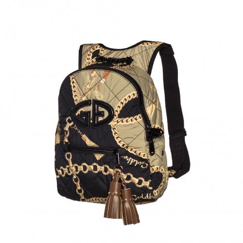 Rucsaci - Goldbergh ORNAMENT Backpack   Accesorii