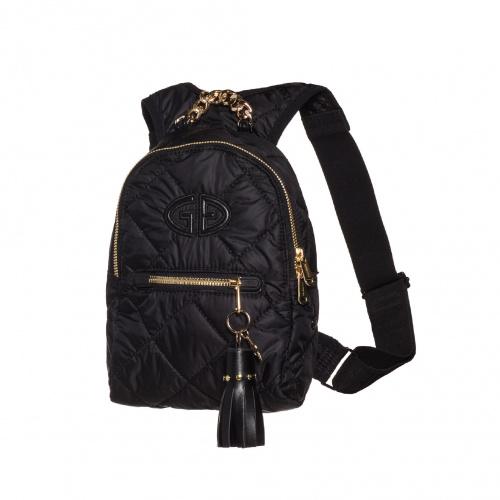 Rucsaci - Goldbergh PETITE Backpack   Accesorii