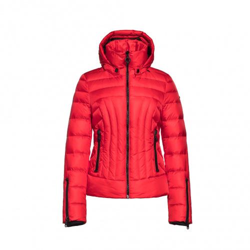 Geci Ski & Snow - Goldbergh PIKES Jacket   Imbracaminte