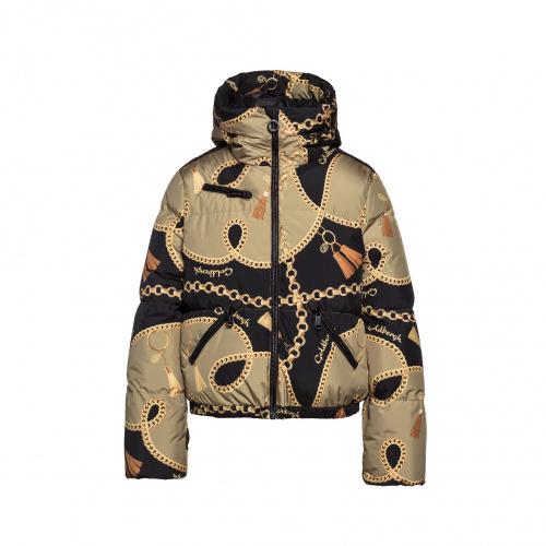 Geci Ski & Snow - Goldbergh PRECIOUS Jacket | Imbracaminte