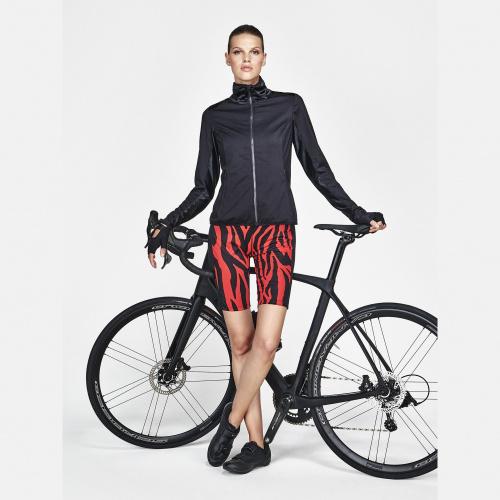 Îmbrăcăminte Casual - Goldbergh TIANA bikershort | Sportstyle