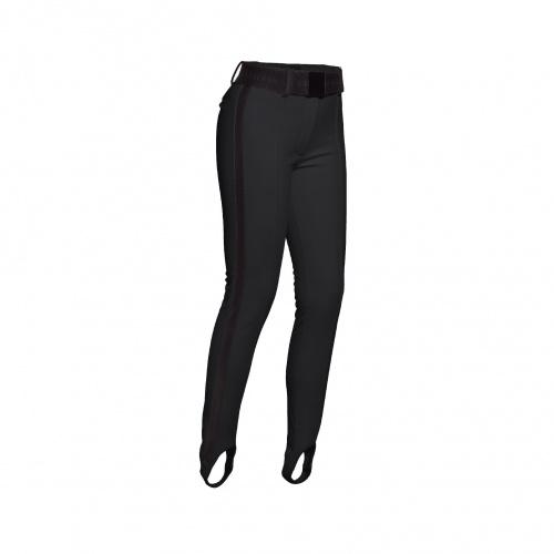 Pantaloni Ski & Snow - Goldbergh VINTAGE Ski Pants | Imbracaminte