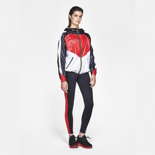 Îmbrăcăminte Casual - Goldbergh ZUZANA legging | Sportstyle