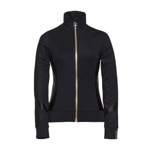 Imbracaminte - Goldbergh Goldy Jacket | Fitness