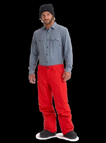 Pantaloni Ski & Snow -  burton GORE TEX Vent Pant