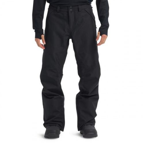 Pantaloni Ski & Snow - Burton GORE TEX Vent Pant | Imbracaminte