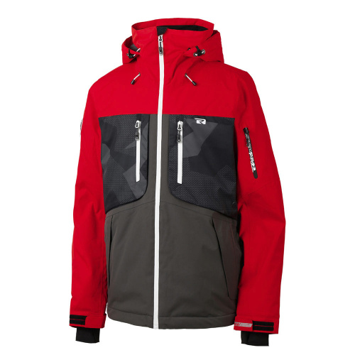 Geci Ski & Snow - Rehall HALOX-R Snowjacket | Imbracaminte