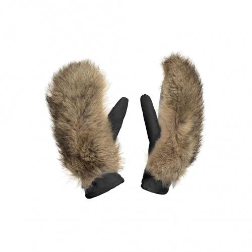 Mănuși Ski & Snow - Goldbergh HANDO Mittens | Imbracaminte