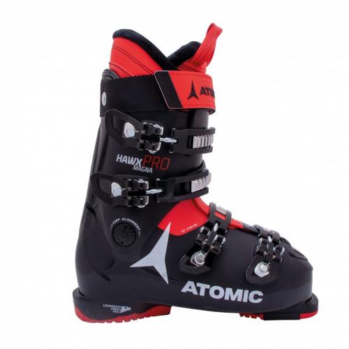 Clapari Ski - Atomic Hawx Magna PRO | Ski