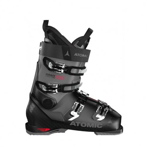 Clăpari Ski - Atomic HAWX PRIME PRO 100 | Ski