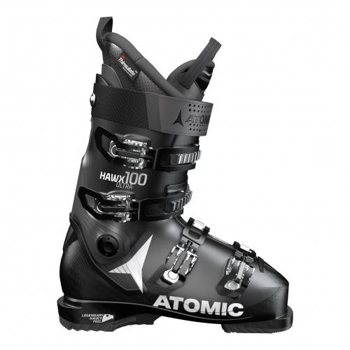 Clapari Ski - Atomic Hawx Ultra 100 | Ski