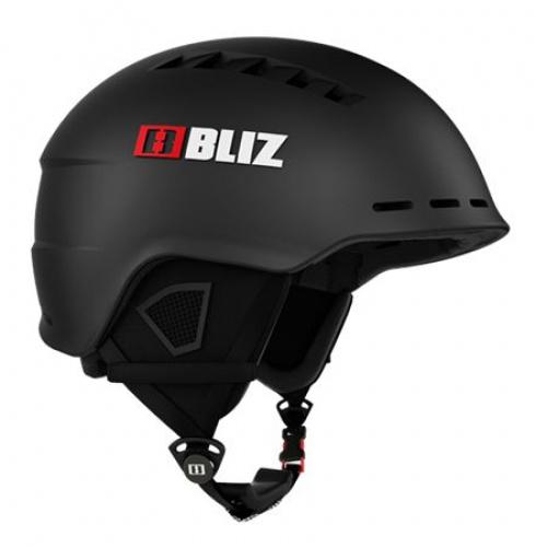 Cască Snowboard - Bliz Head Cover | Snowboard