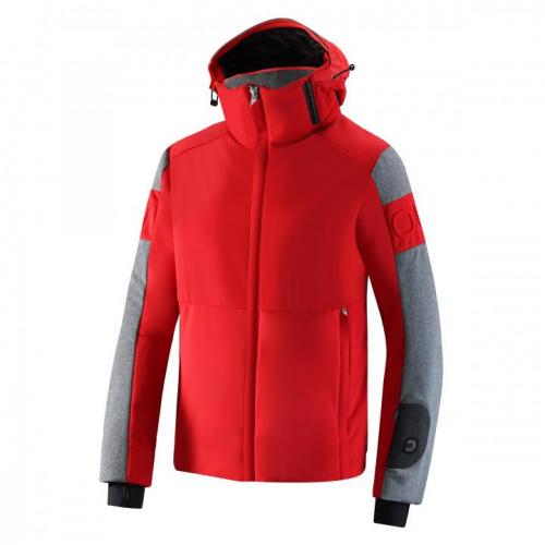 Geci Ski & Snow - Dotout Hero Jacket | Imbracaminte