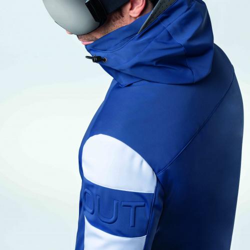Geci Ski & Snow -  dotout Hero Jacket