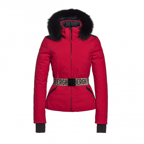Geci Ski & Snow - Goldbergh Hida Ski Jacket | Imbracaminte