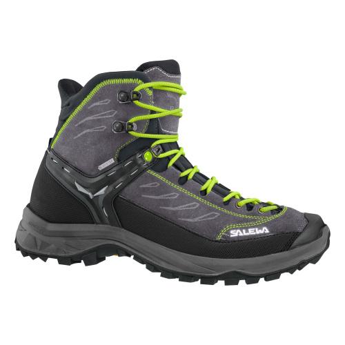 Încălțăminte - Salewa Hike Trainer Mid GORE-TEX | Outdoor