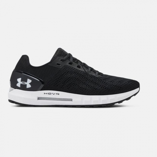 Incaltaminte - Under Armour HOVR Sonic 2 Running Shoes 1586 | Fitness