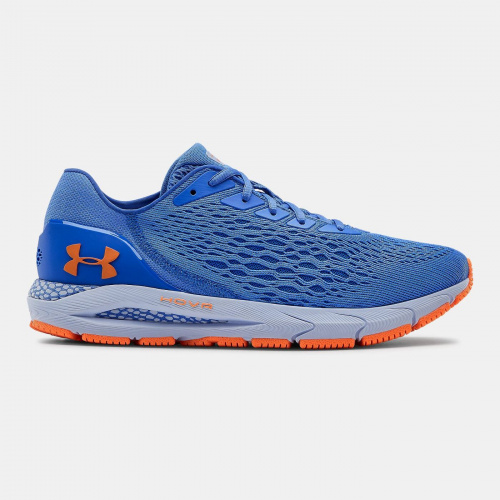 Încălțăminte - Under Armour HOVR Sonic 3 2586 | Fitness