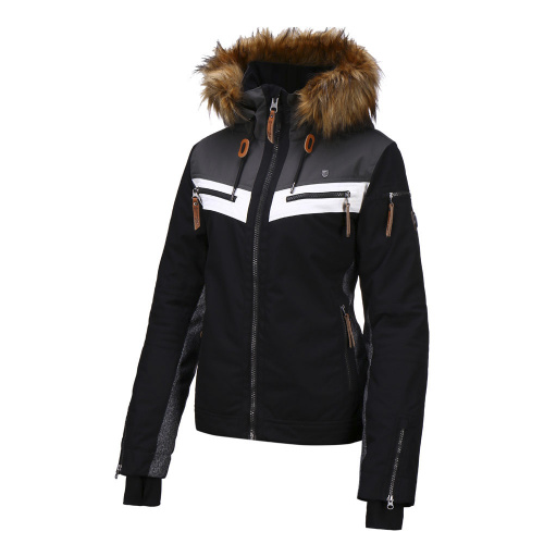 Geci Ski & Snow - Rehall HUNTER-R Snowjacket | Imbracaminte