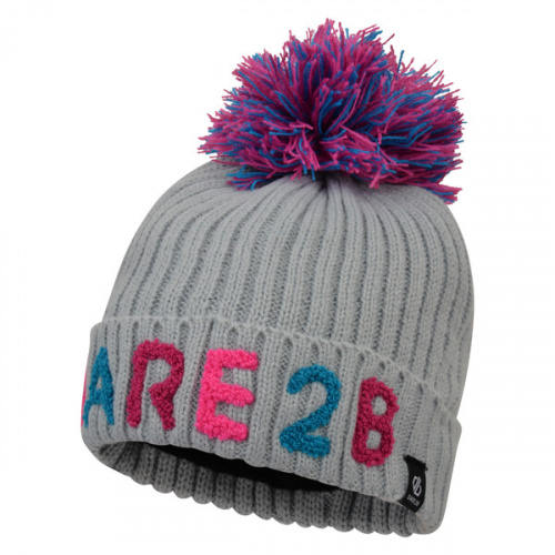 Caciuli - Dare2b Indication Fleece Beanie | Imbracaminte
