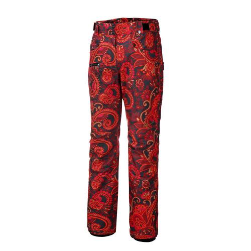 Pantaloni Ski & Snow - Rehall JENNY-R Snowpant | Imbracaminte