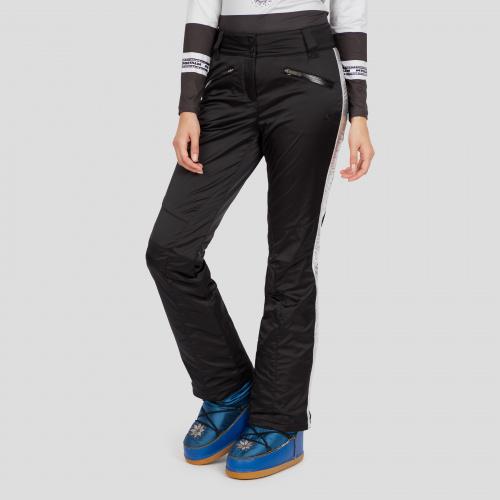 Pantaloni Ski & Snow - Sportalm Jump ST 902842143-59 | Imbracaminte