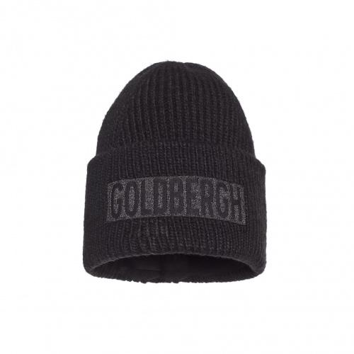Caciuli - Goldbergh Kaja Hat | Imbracaminte