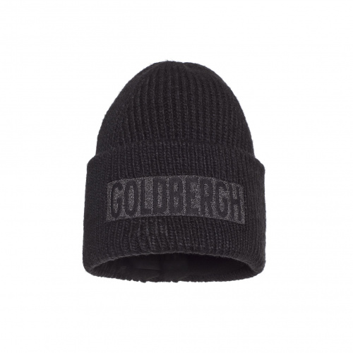 Caciuli - goldbergh Kaja Hat