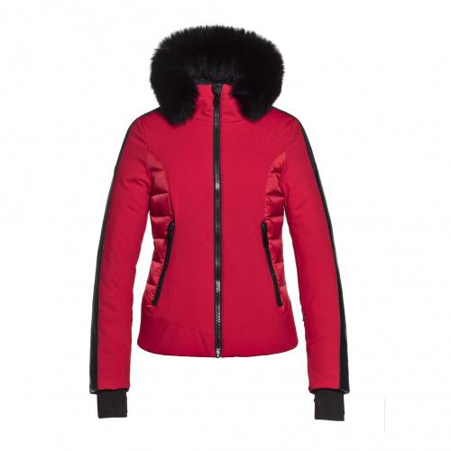 Geci Ski & Snow - Goldbergh Kaja Ski Jacket | Imbracaminte